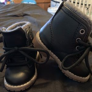 Infant Boys boots
